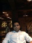 Himanshu, 32  , Delhi