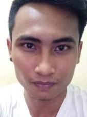 ชื่อแมนน่ะ, 22, Thailand, Bangkok