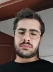 Selim, 25  , Kadirli