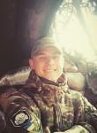 Oleksandr, 24  , Kryvyi Rih
