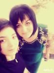 NAIRA, 39  , Armavir