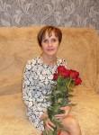 Irina, 55, Volgograd