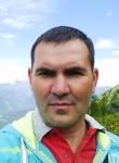 Maksim, 38  , Krasnodar