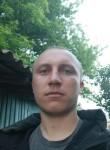 Seryega, 29  , Kamyshin