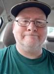 Ken, 51  , Utica