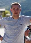 Vasiliy, 35  , Torbeyevo