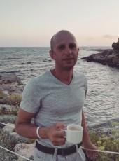 Aleksey, 43, Russia, Smolensk