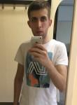 Nikita, 22, Krasnodar