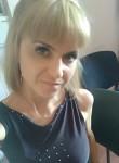 Elly, 36  , Dymytrov