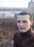 nikolay, 19  , Vetluga