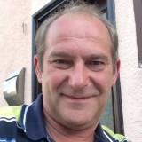 karlhelmut, 51  , Oberboihingen