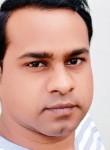 Amit, 32  , Bhubaneshwar