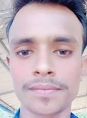 Saifur Is, 18, India, Bilasipara