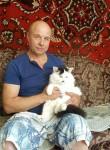 Aleksei, 55  , Vilnius