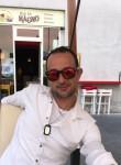 fabio, 35  , Vetralla