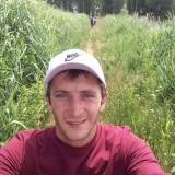 Микола , 27  , Ternopil
