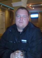 Dmitriy, 30, Russia, Muchkapskiy