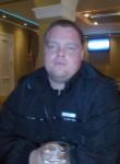Dmitriy, 29  , Muchkapskiy