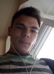 Руслан, 24  , Khimki