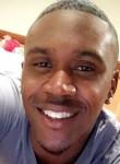 Brant, 27  , Pensacola