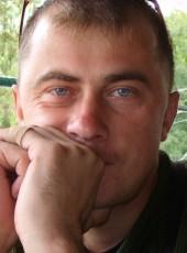 Dima, 45, Russia, Rodniki (Ivanovo)