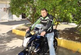 Dima, 45 - Свежие фото