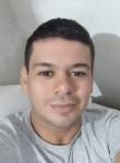 Marcos, 32  , San Lorenzo