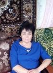 Zamira, 49  , Chekmagush