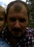 Aleksey, 37  , Konokovo