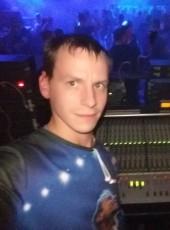 Artem, 33, Russia, Saint Petersburg