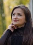Oksana, 43, Kharkiv