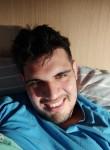 Jose, 24  , Mostoles
