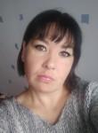 Olga, 31  , Lobnya