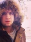 Vladimir, 25  , Elektrostal