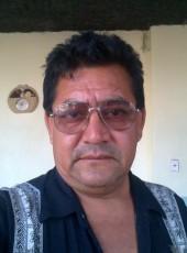 Edvin Otiniel Pé, 55, Guatemala, Zacapa