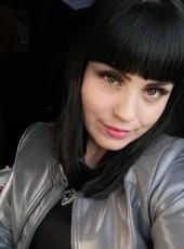 REGINA, 33, Russia, Tuymazy