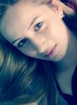 Miya, 27, Makhachkala