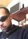 محمد, 35  , Faraskur