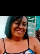 Veronica, 58, Brazil, Recife