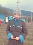 Sanya, 38  , Primorskiy