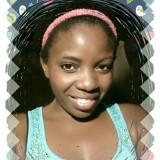pixie, 22  , Windhoek