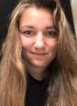 Nastya, 19, Lviv