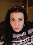 Kseniya , 42, Sumy