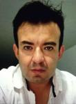 ivan diaz, 38  , Colombia