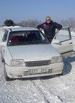 ION, 38  , Molokovo