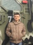 Evgeniy, 29, Kiev