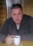 Sergey, 48  , Pashkovskiy