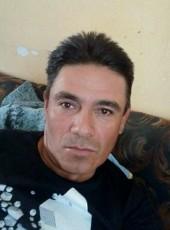 Javier, 45, Mexico, Ecatepec