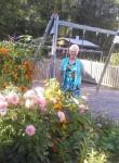 Нина, 65  , Helsinki