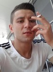 Halis, 29, Ankara